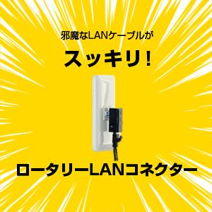 sside-bnr-LAN