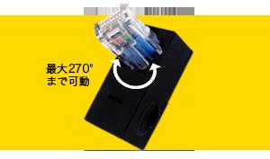 top-bnr01-LAN
