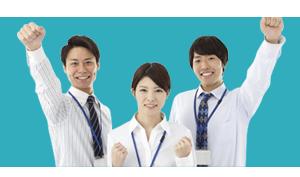 top-bnr02-company
